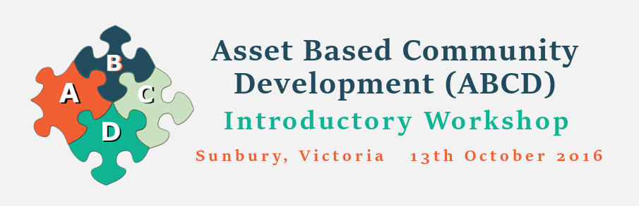 assets based community development pdf