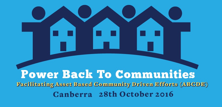 canberra-event