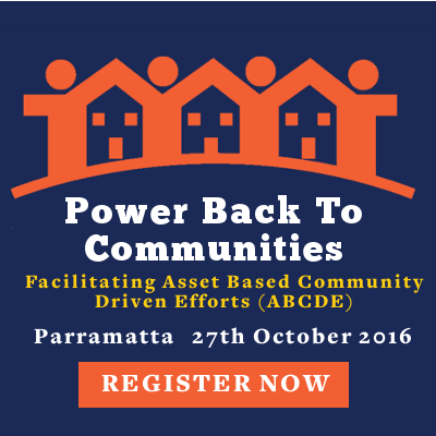 prarramatta-widget
