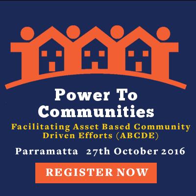 prarramatta-widget-2